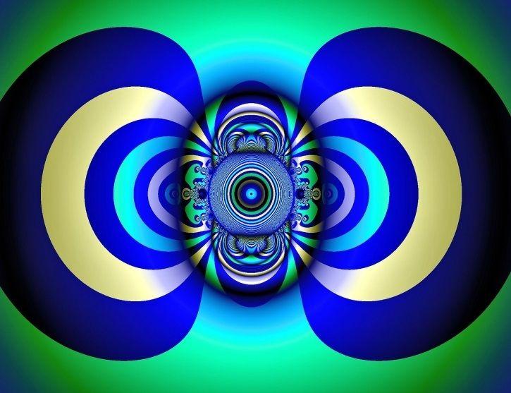 Картинки концентрация глаз