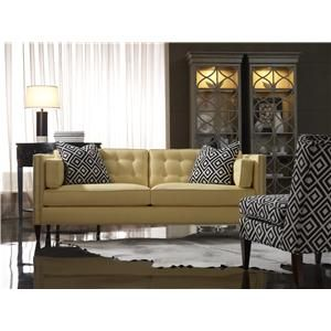 Captivating Eaton (7025) By Sam Moore   Knoxville Wholesale Furniture   Sam Moore Eaton  Dealer