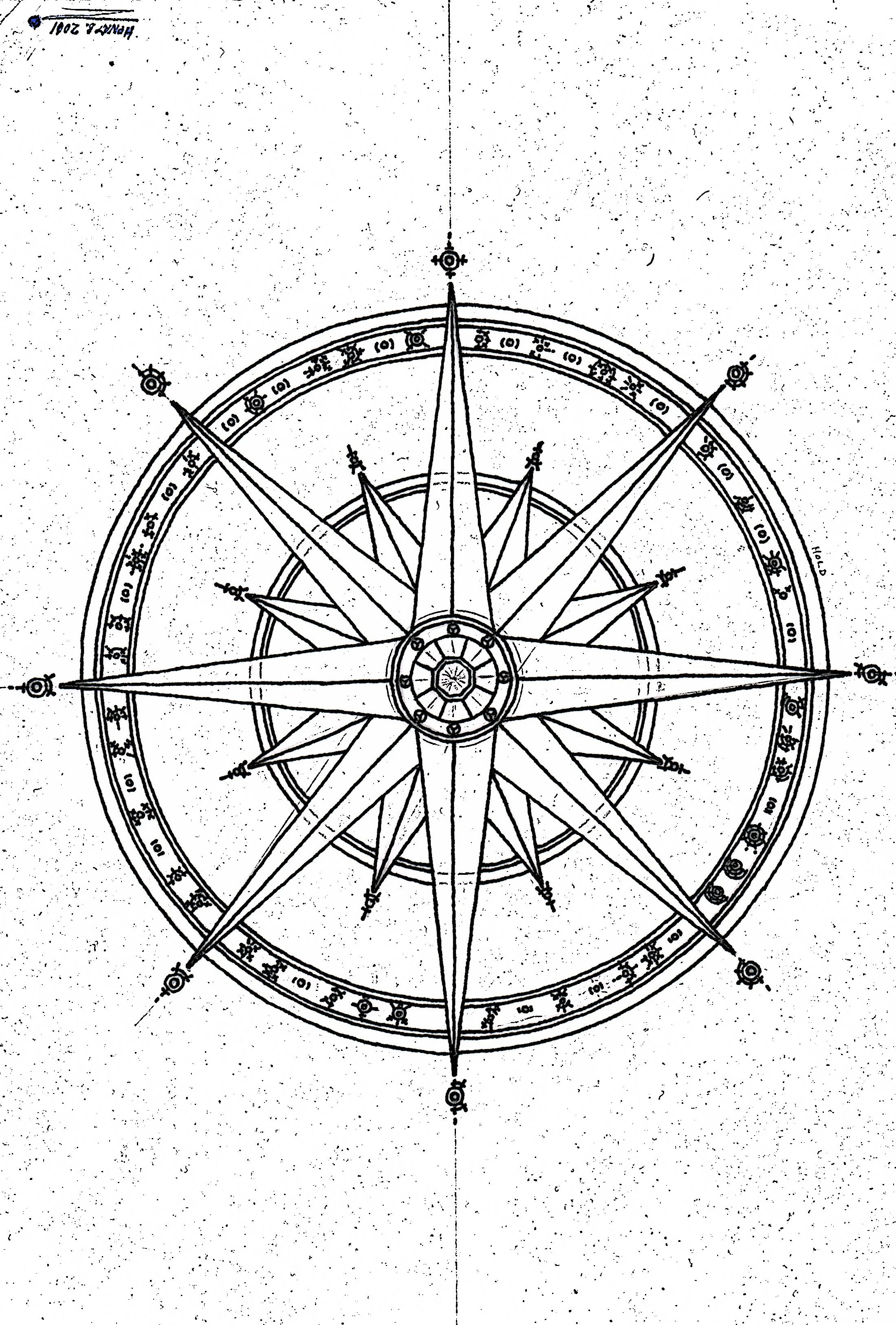 worksheet Compass Rose Worksheet 10 best images about topic compass rose on pinterest map it the and compass