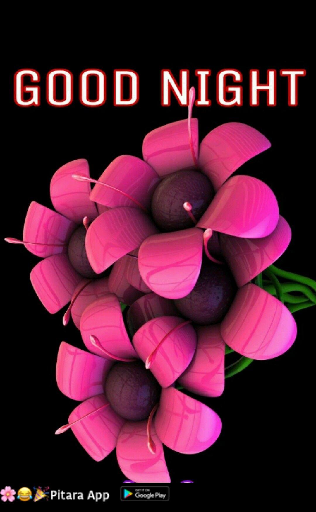 Good night sweet dreams Good Night FB post