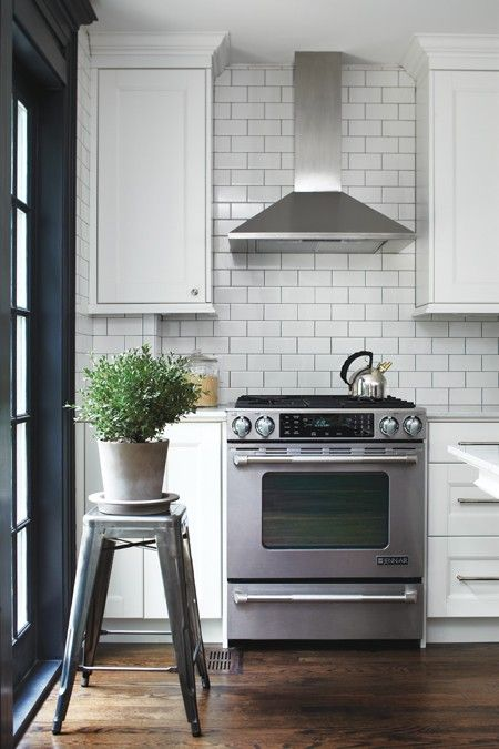 Photo Gallery Budget Living Room Decorating Tips Bistro Kitchen Kitchen Inspirations Trendy Kitchen