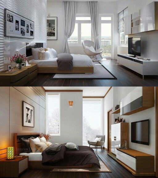 Homedesigning via vietnamese visualizations with commendable concepts