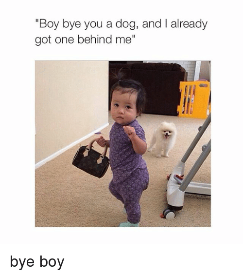 20 Strong And Fierce Boy Bye Memes Sayingimages Com Boy Bye Boy Bye Quotes Funny Pictures
