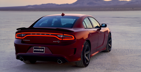 17 Stunning Photos Of The 2020 Dodge Charger Dodge Charger Srt Dodge Charger Srt8 Charger Srt Hellcat