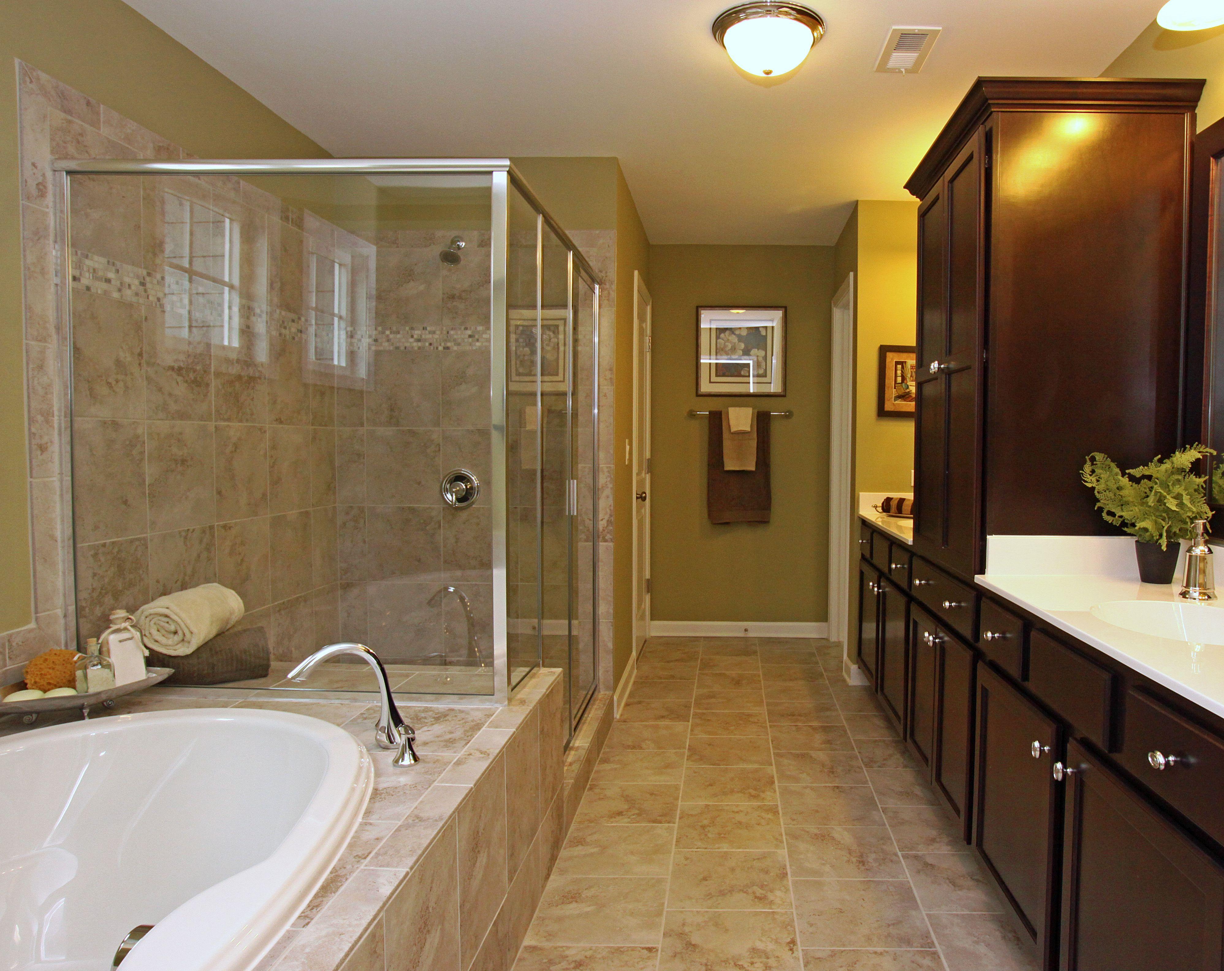 Badezimmer Spa ~ Best luxurious spa bath designs images bath