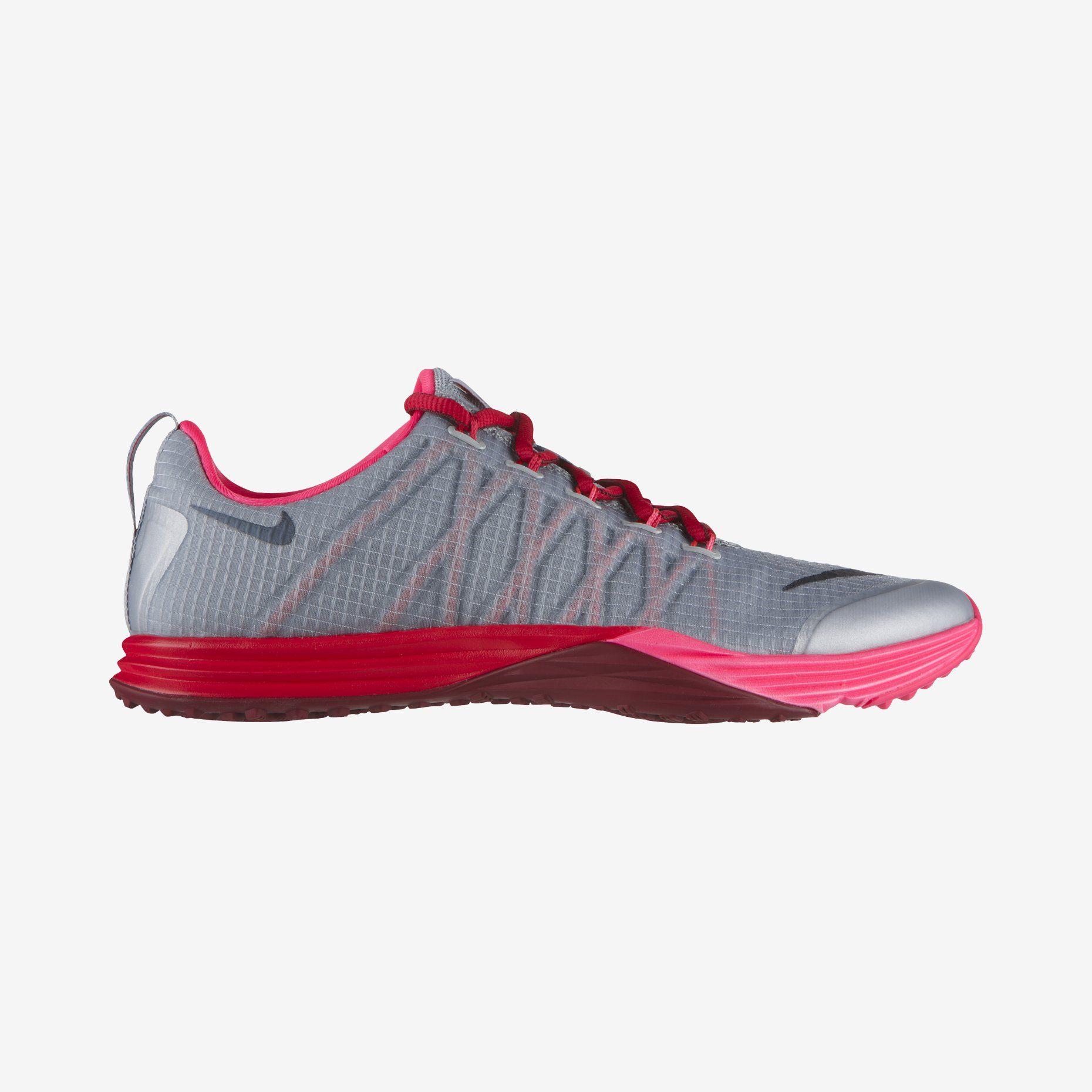 quite nice e964e 3c5f4 Nike Lunar Cross Element Women s Training Shoe. Nike Store