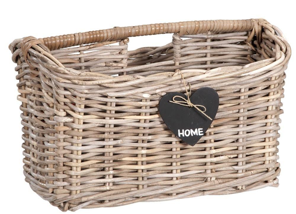 affordable elegant simple lectuurmand kobo home leenbakker. Black Bedroom Furniture Sets. Home Design Ideas