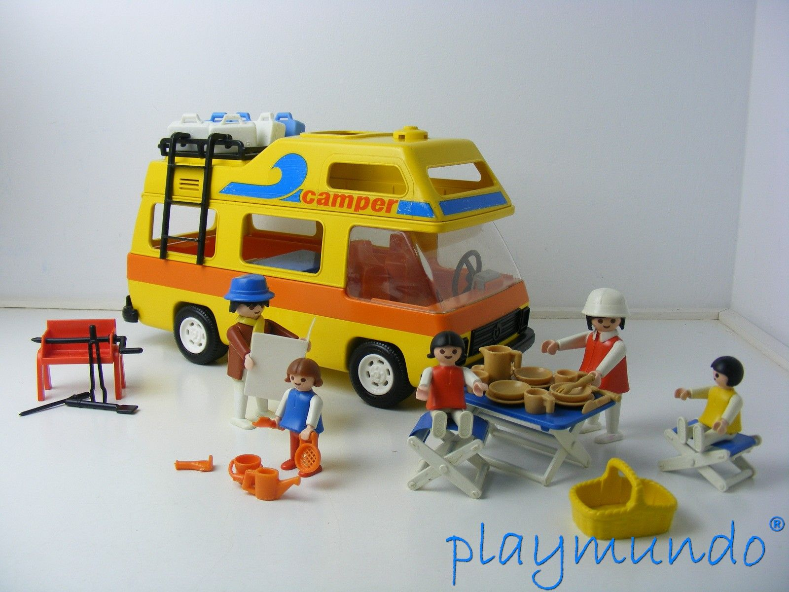 Pin By Anne On Playmobil Playmobil Toys Toy 2
