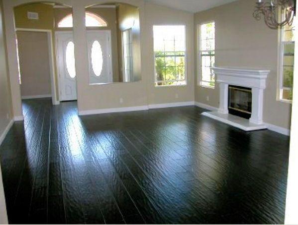 Ebony Laminate Flooring Flooring Ideas And Inspiration