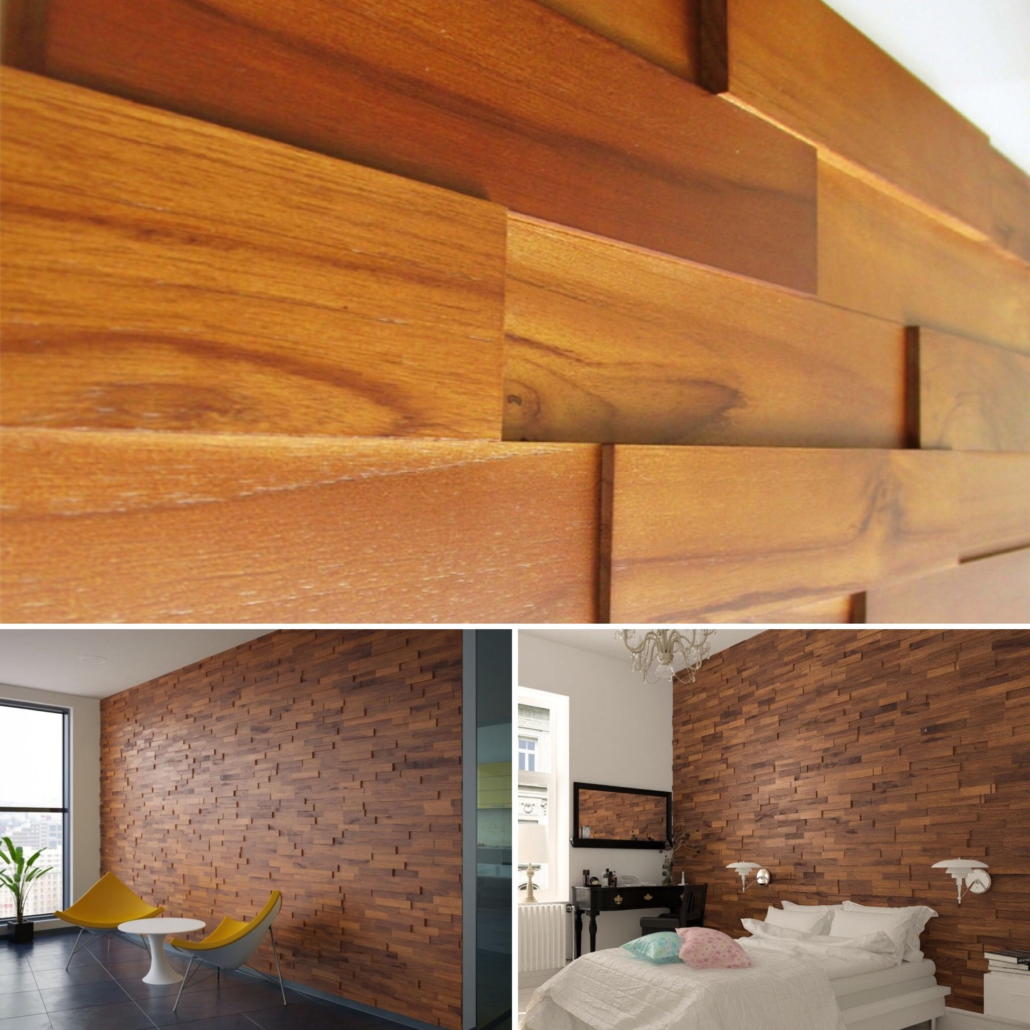 3d Wall Panels Decorative Wall Paneling Wood Wall Panels