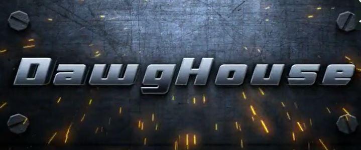 Motorcycle Radio: DawgHouse #280 – Mike Tyson – Ferrari Motorcycle? – Moto America – MotoGP