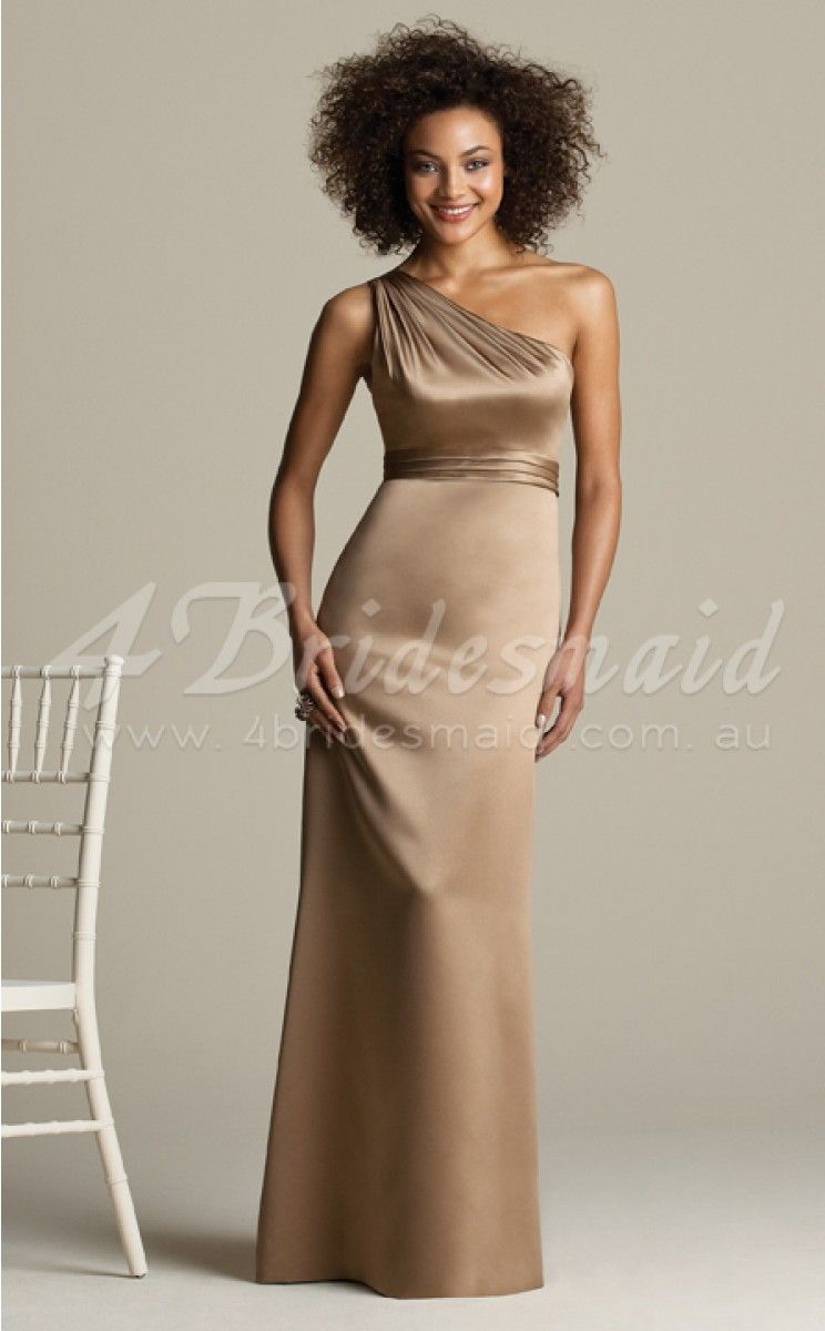 Champagne bridesmaid dresses 4bridesmaid 4bridesmaids champagne bridesmaid dresses 4bridesmaid 4bridesmaids ombrellifo Choice Image