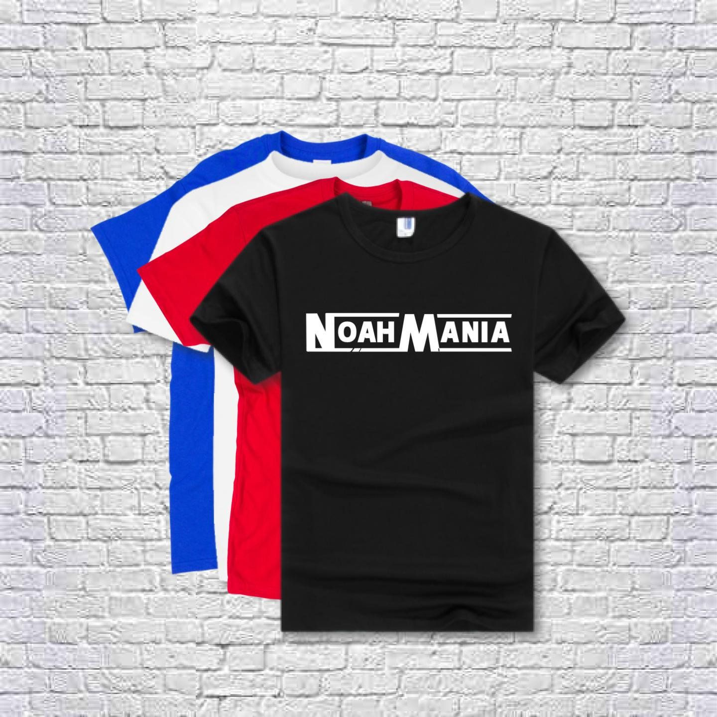 Wrestlemania Birthday Party Shirts | WWE Superstars Wrestling | Let's Get Ready to Rumble! | Birthday Family Tees | Adult Youth & Toddler