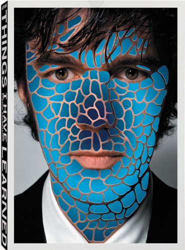 stefan sagmeister an influential designer Sagmeister: another book about promotion and sales material [chantal prod'hom, stefan sagmeister, martin woodtli] on amazoncom free shipping on.