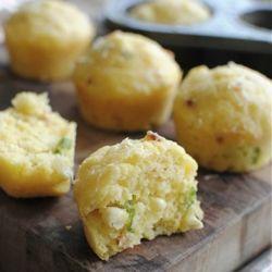 Muffin party #italianfood #italianrecipes #fingerfood