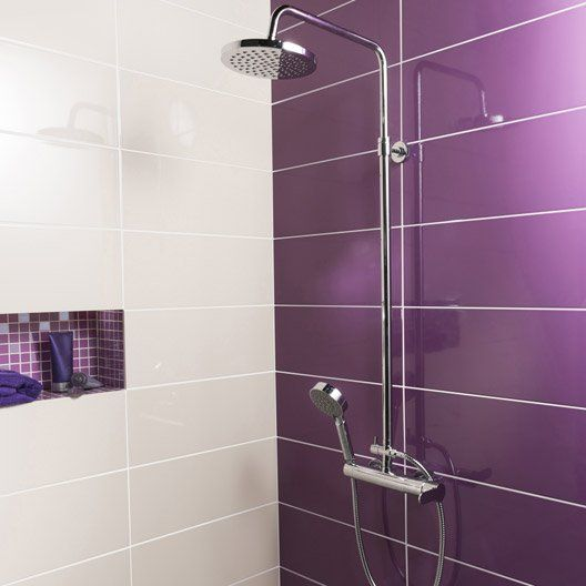 New Post Lavender Purple Bathroom Visit Bobayule Trending Decors