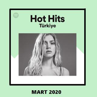 Full Album Indir 2020 Spotify Hot Hits Turkiye Mart 2020 Full Album Indi Album Martini Sarkilar