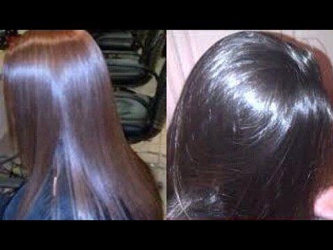 علاج شيب الشعر نهائيا وللأبد من غير صبغة القضاء على الشيب المبكر التخلص من الشعر الابيض نهائيا Youtube Egyptian Beauty Beauty Skin Care Routine Hair