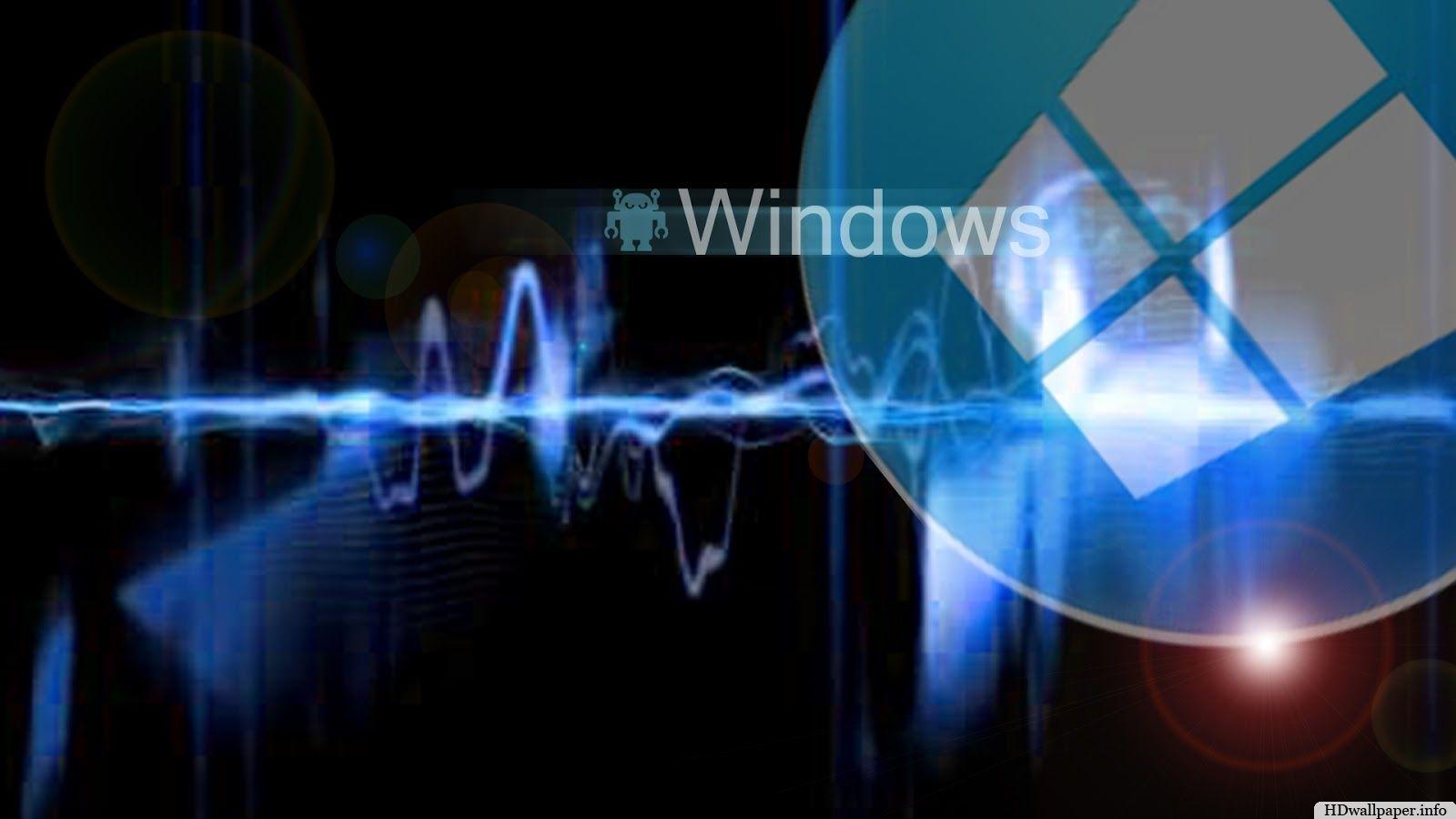 Wallpaper download for windows 10 - Windows 10 Wallpaper Download Hd Http Hdwallpaper Info Windows
