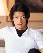 fat korean male actors - Google Search | hot japanese ...