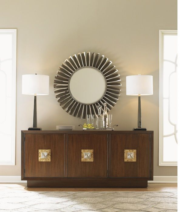 "Expensive Home Decor Stores: ""luxury Sideboards"" ""designer Sideboards"" ""custom Made"
