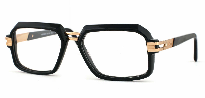 4112c3282089 Cazal 6004 Eyeglasses