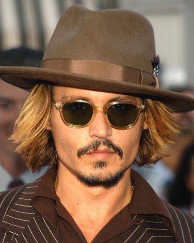 e5690c3762 Celebrity Mustaches