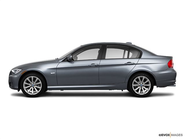 BMW I Sedan Even A Would Be Newer Than My - 2004 bmw 328i