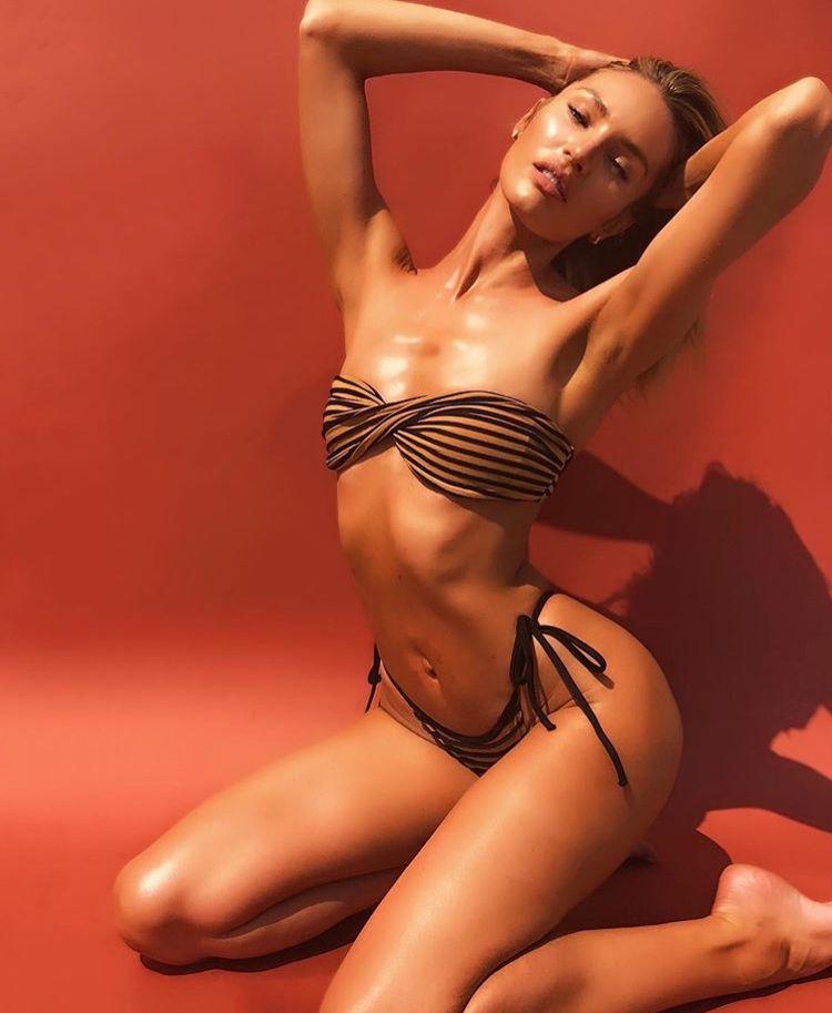 Pin on lingerie bikini