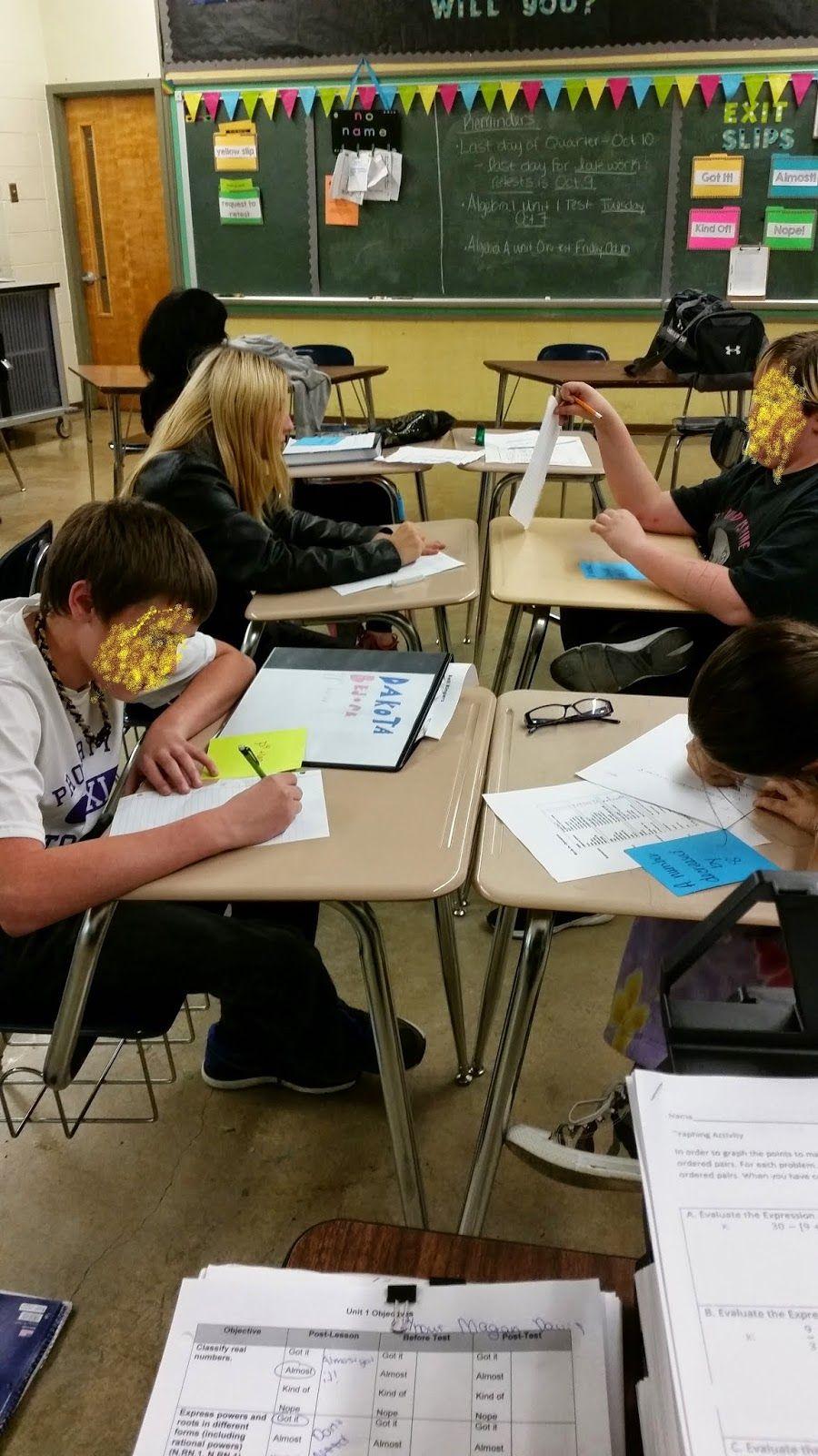 Speed Dating Activity | High school math teacher, Teaching