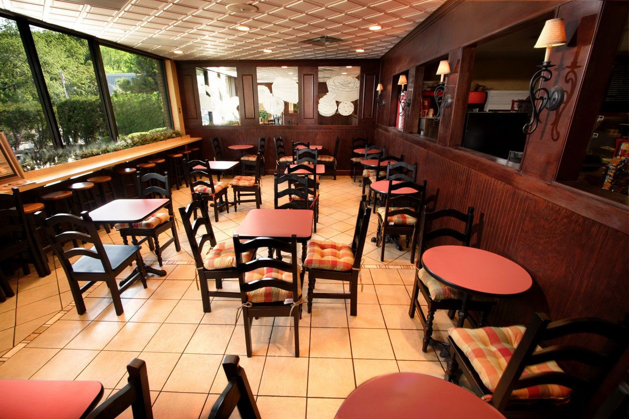 comfortable cafe interior design ideas coffee shop pinterest