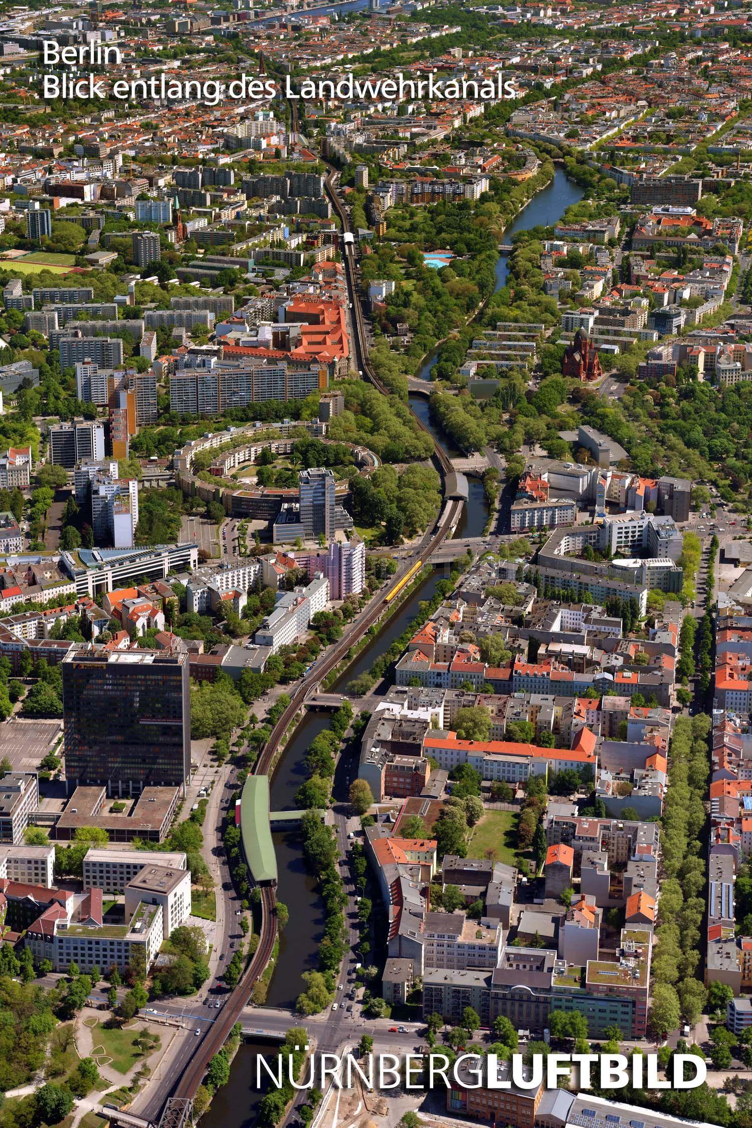Brandenburger Tor Berlin Luftaufnahme In 2020 Berlin Berlin Stadt Berlin Bilder