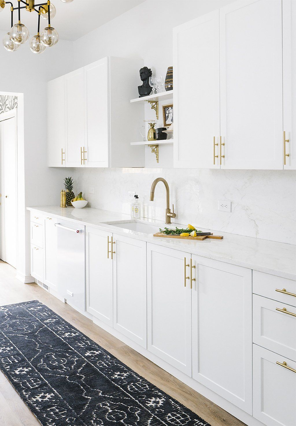 And Ikea Spring Sale... Now! in 2019 White shaker