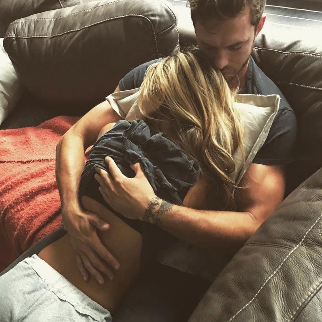 Polubienia: 106.5 tys., komentarze: 1,291 – Relationship Goals (@couplegoals) na Instagramie