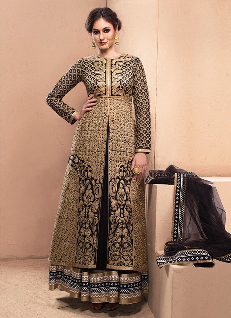 Pin by chennaistore on party wear salwars pinterest party wear