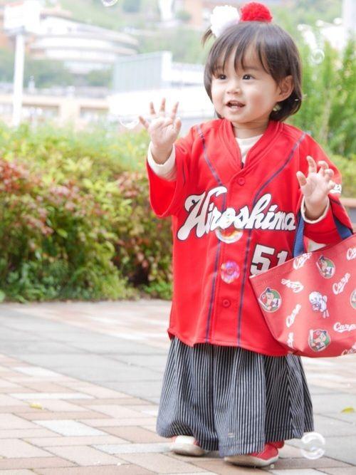 最新のファッション: 100+ EPIC Best野球 ユニフォーム 女子 コーデ