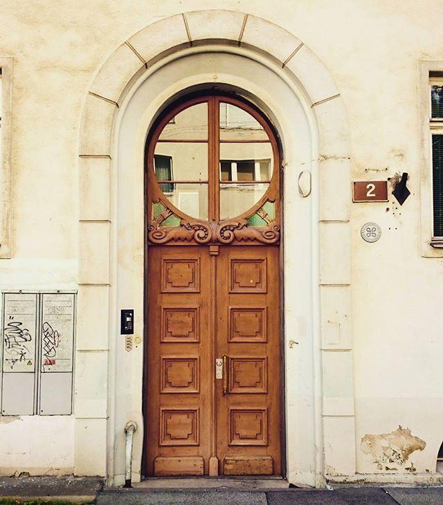 Faelmann street, Tallinn, Estonia