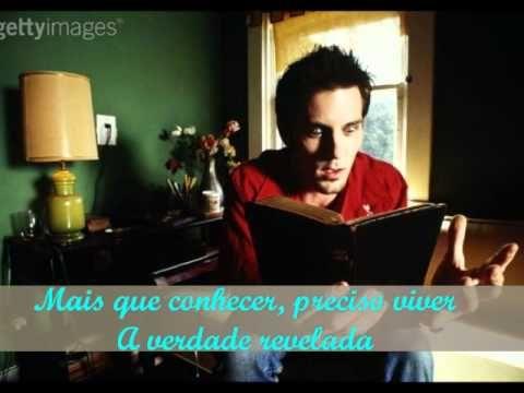 Colisão - Anderson Freire - Legendado