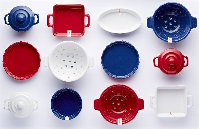 The Incredibly Practical Cook Amp Dine Range Includes