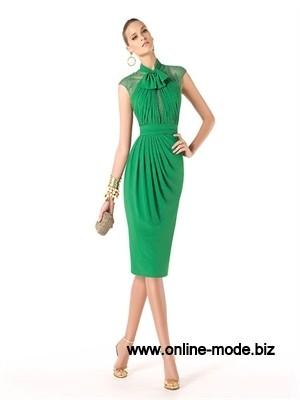 pin von mode 2020 kleider abendkleider auf abendkleider 2020 trends online  damen