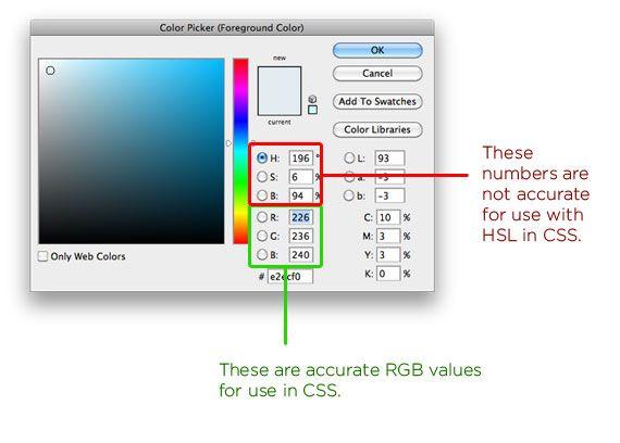 Pure CSS Slide-out Interface Graphic Design Pinterest - ilog programmer sample resume