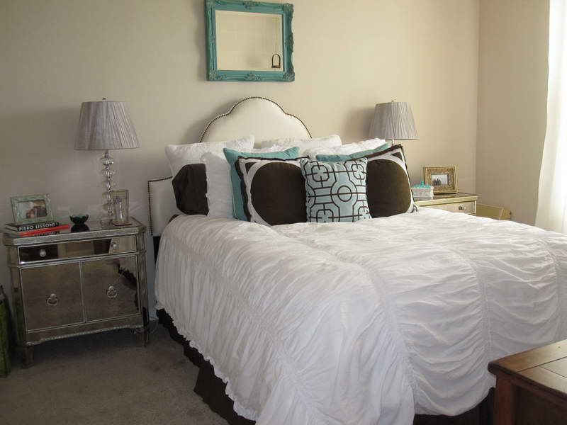 Marshalls Bedding Marshalls Bedding Provide Luxury Looks For