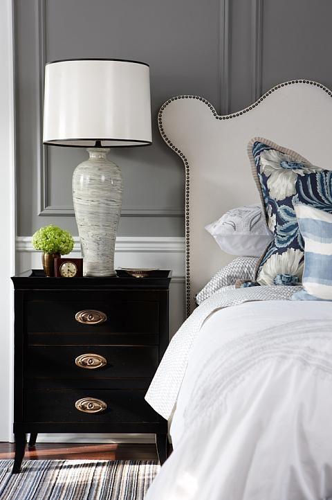10 Steps To A Beautiful Master Bedroom Bedroom Design Sarah