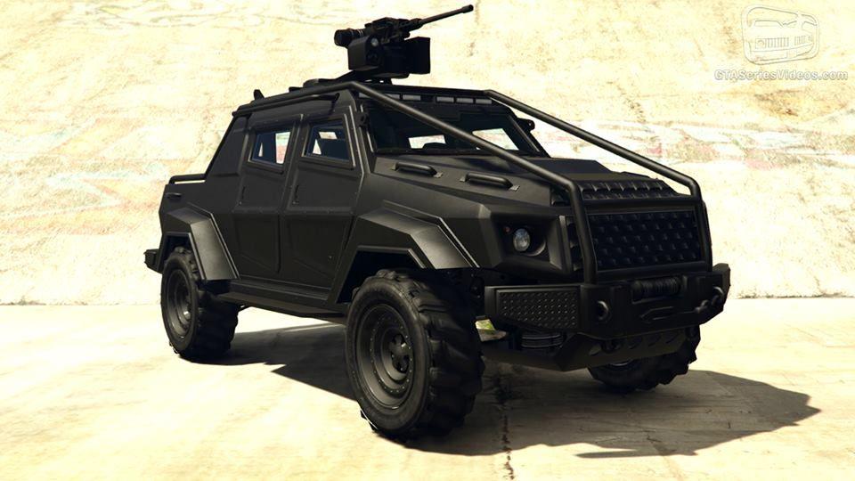 Hvy Insurgent Gta Gta 5 Gta Cars