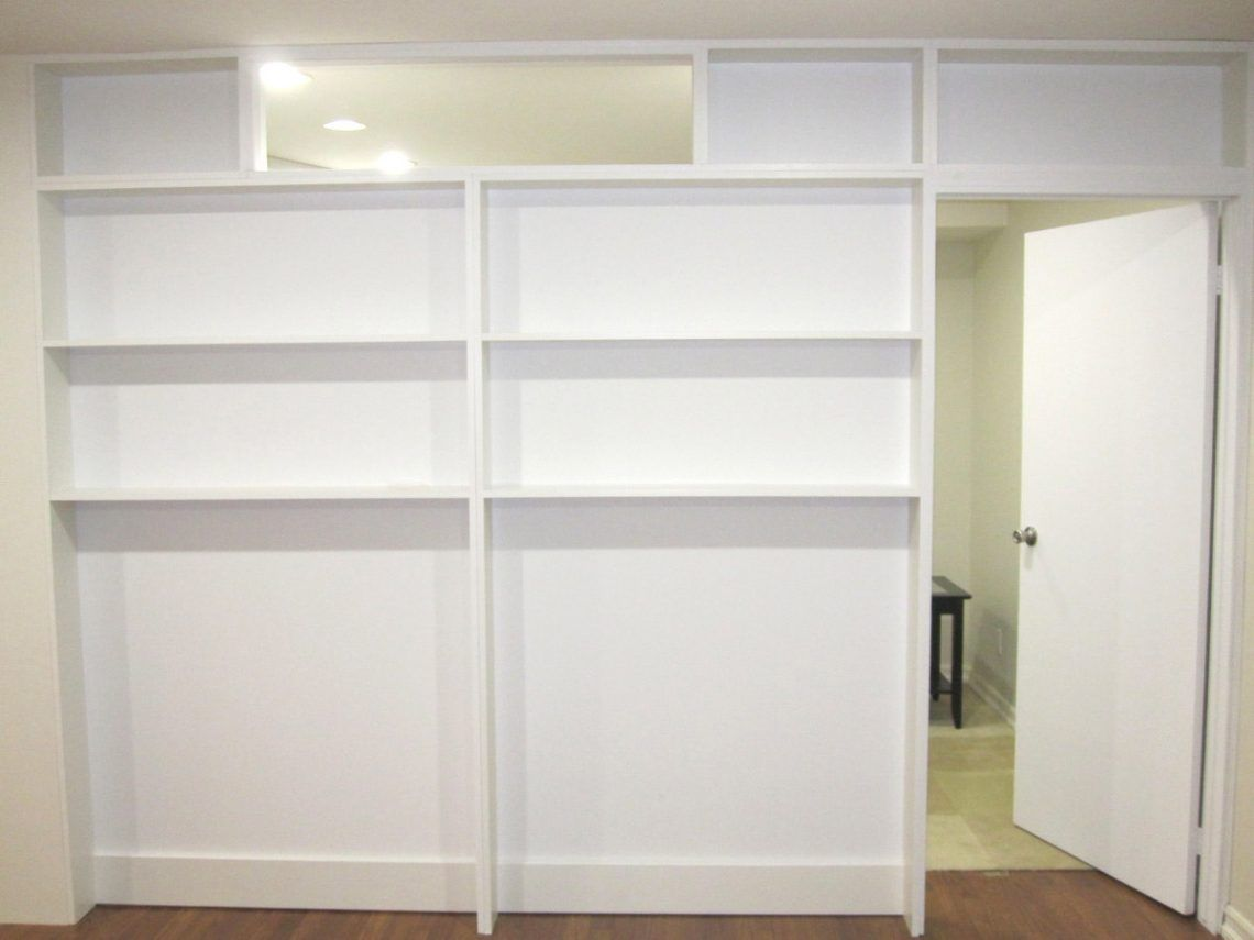 Gallery bookcase partition room dividers ny roomdivider room