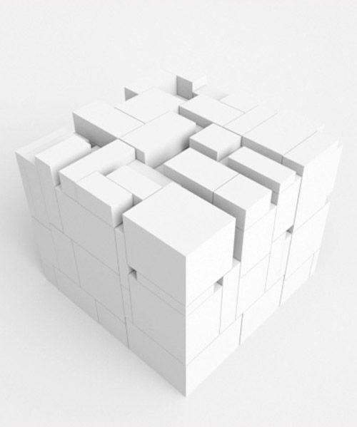 #architecture #model