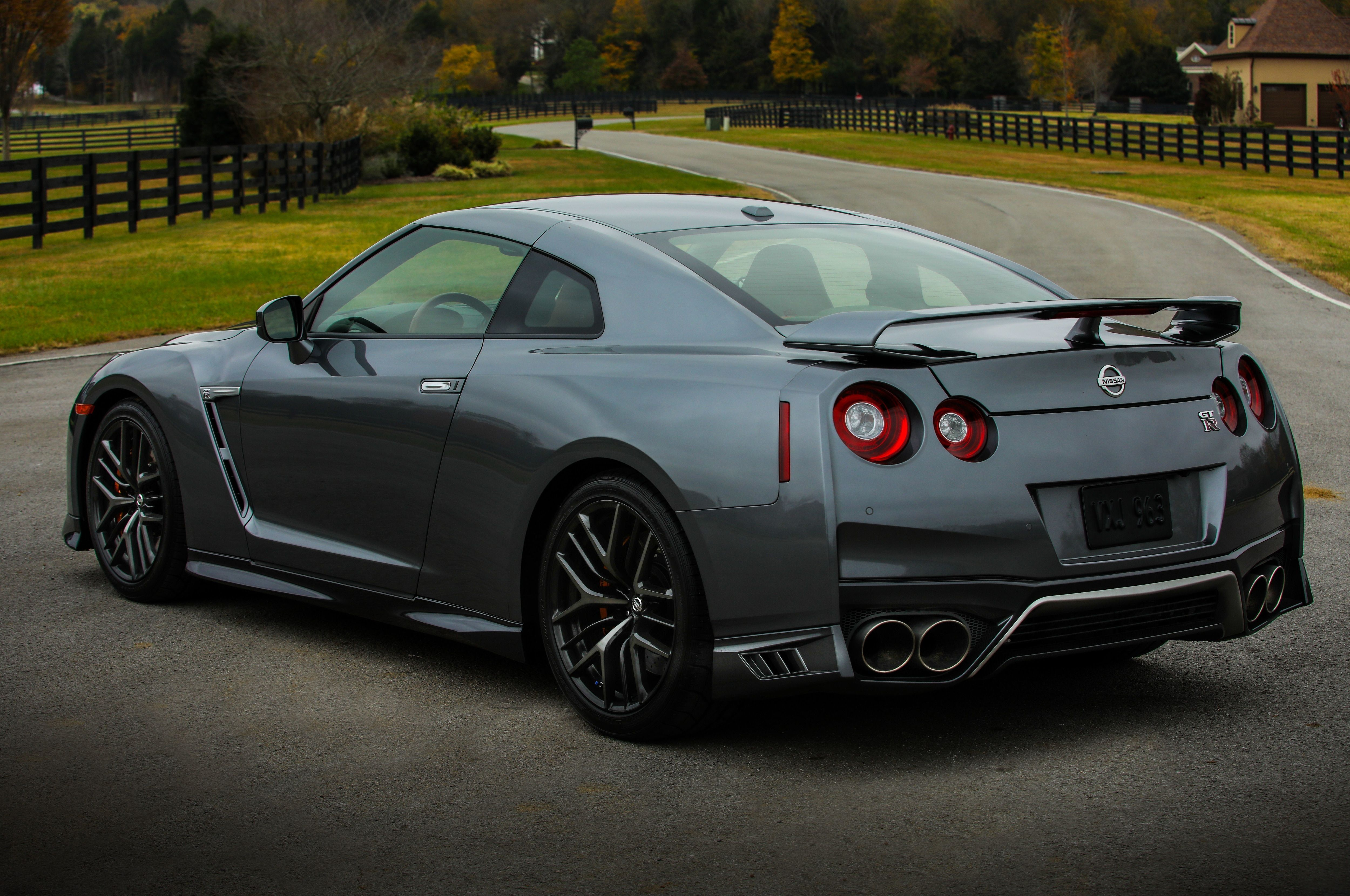 Gt R 2018 Release Specs And Review Nissan Gt Nissan Gtr Nissan Skyline Gt