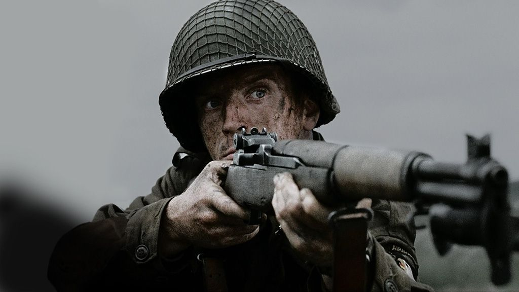 band of brothers hd 720p