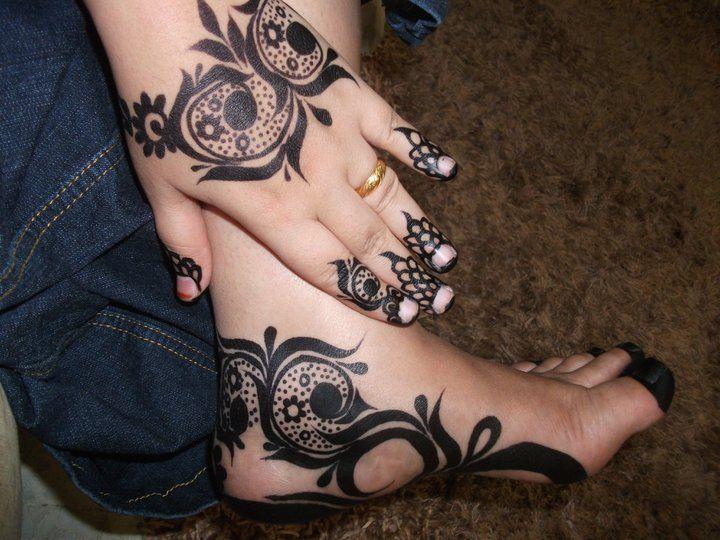 Henna حناء سودانية Henna Tattoo Designs Henna Designs Feet Beautiful Henna Designs