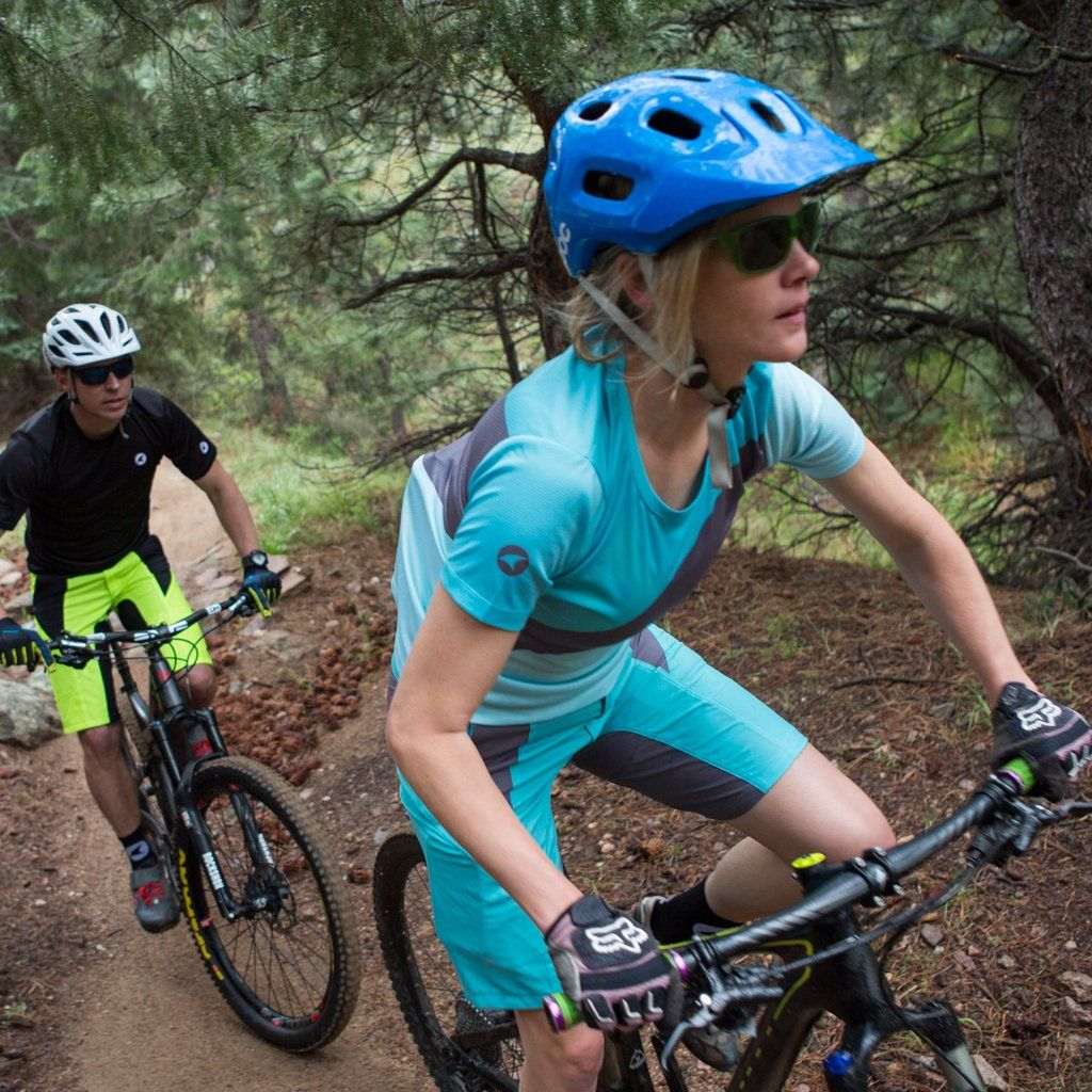 Pactimo Apex Mtb Collection For Men And Women